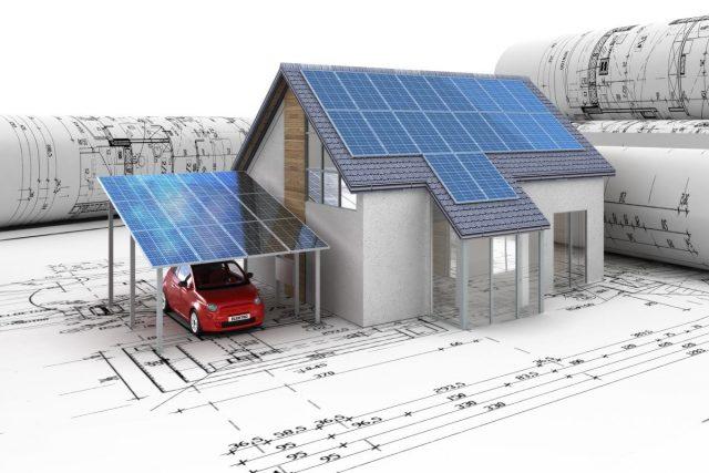 как выбрать автономную электростанцию