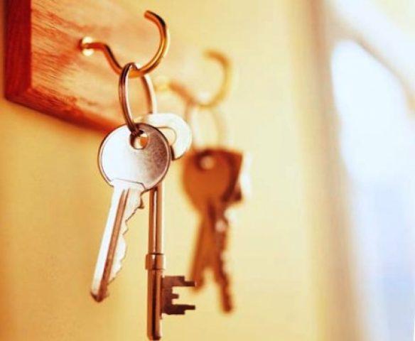 Бизнес идея: Сдача в аренду квартир