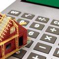 Кредит на строительство дома или как превратить мечту в реальность