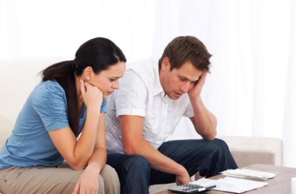 Как оформить кредит при наличии плохой кредитной истории