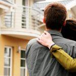 Покупка новой квартиры: инструкция обязательная к выполнению при выборе новостройки