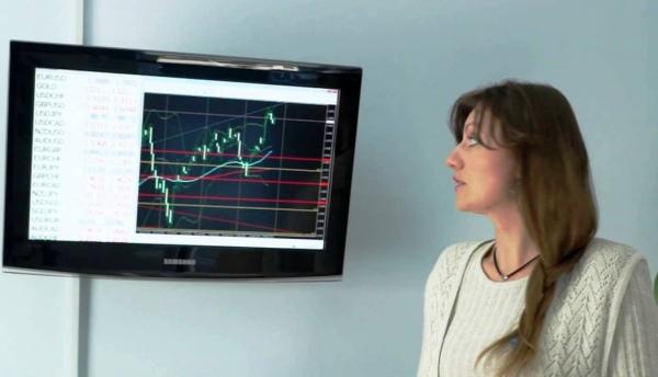 Понятие о центрах биржевых технологий, их необходимость и принципы работы
