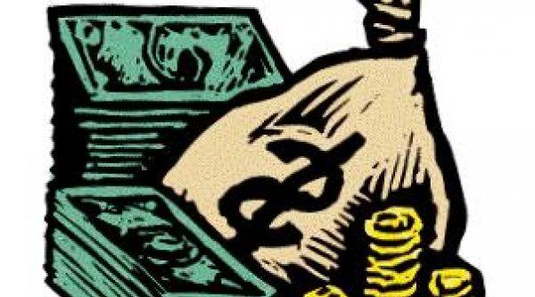 Финансовый рынок и его инструменты