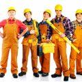 Профессиональный ремонт квартиры: чудеса, да и только