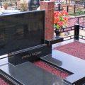 Достойная вечная память — выбор памятников на могилу