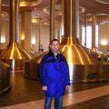 Как построить и открыть пивоварню: пошаговая инструкция