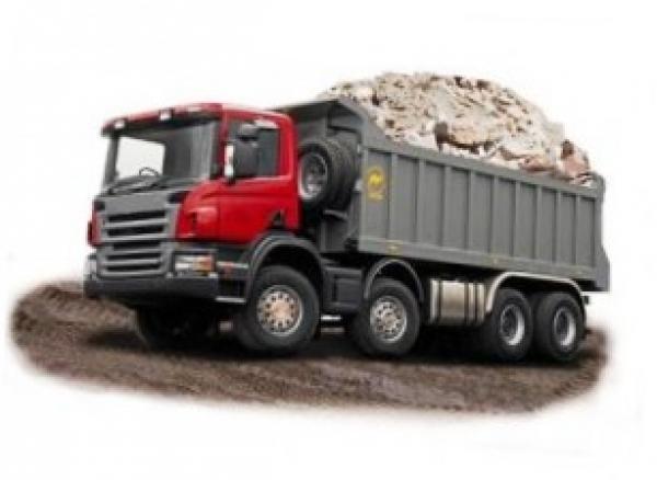 Как организовать бизнес по вывозу мусора?