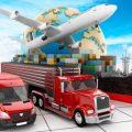 Доставка грузов из Китая ─ способы, варианты и преимущества того или иного метода
