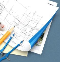 Строительство и искусство составления сметы