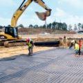 Новая методика строительства дорог
