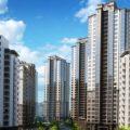 Как правильно выбрать квартиру в новостройке столицы