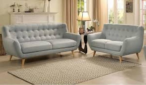 Выбираем мягкую мебель для дома: на что стоит обратить внимание