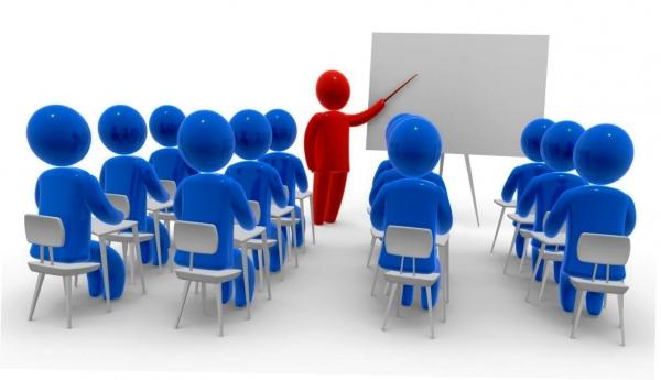 Проведение обучения по охране труда