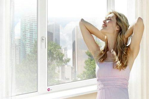 Какие окна лучше ставить?