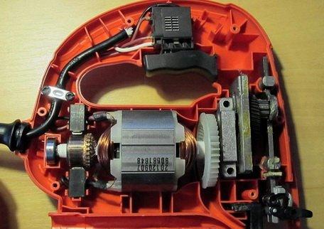 Электролобзик – описание, советы по выбору