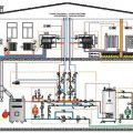 Проектирование систем отопления — ошибки, которые мы совершаем
