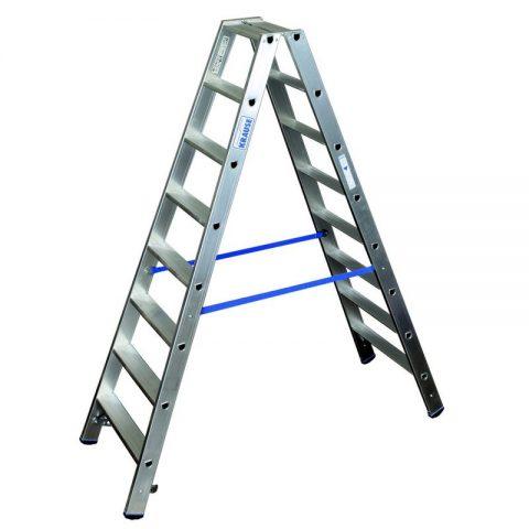 лестницы–стремянки