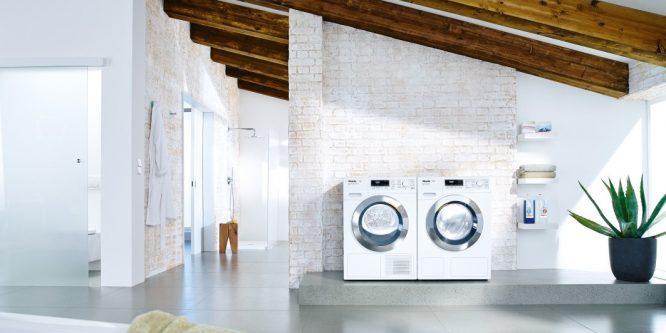 Что делать, если выбивает УЗО при включении стиральной машины