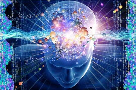Что же это за новейшие технологии: нейроархитектура