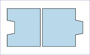 Классификация гипсокартона