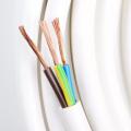 Как подобрать сечение провода
