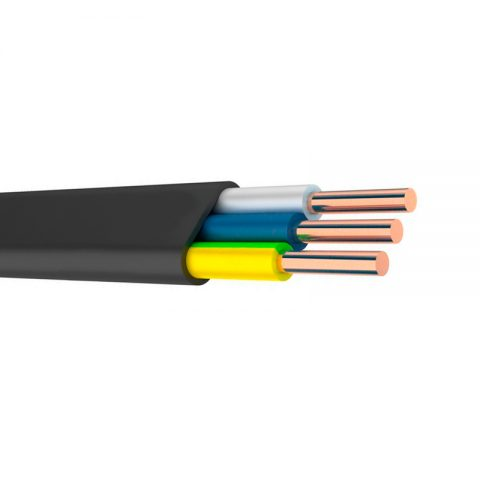 классификация кабельной продукции