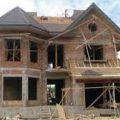 Важные моменты при строительстве дома