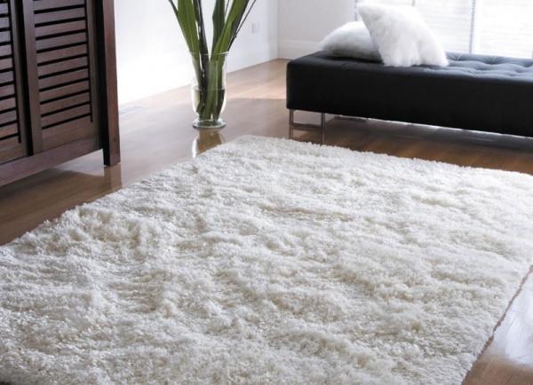Безопасны ли ковры и ковролин для здоровья?