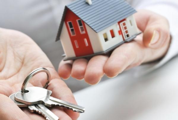 Как выгодно продать квартиру в Москве?