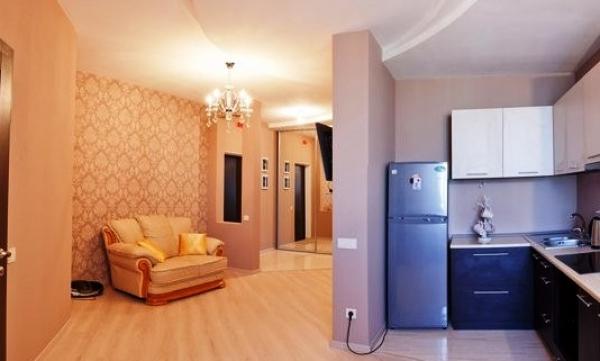 Новая квартира: какой нужен ремонт?