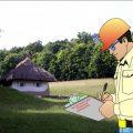 Как построить дом. Пошаговое руководство