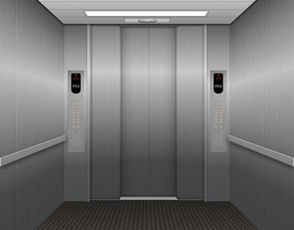 Лифты: качество и характеристики