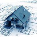 Строительная лицензия: необходимость изменения документа