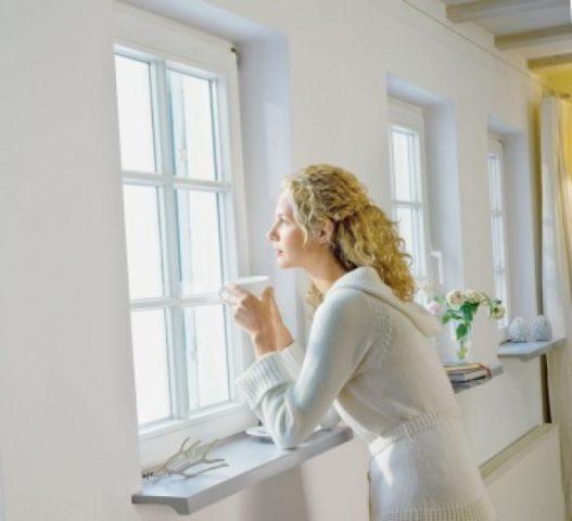 Выбор пластиковых окон, характеристики которые нужно учесть
