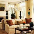 Выбор мебели для гостиной, советы и рекомендации