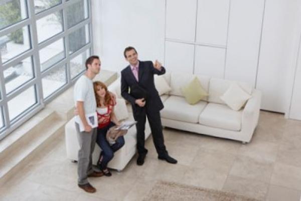 Как не быть обманутым при покупке квартиры