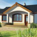 Строительству какого дома отдать предпочтение
