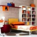 Правильный выбор мебели в дом – уют и гармония каждый день