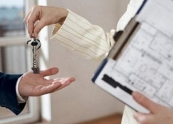 Что важно знать при покупке квартиры, советы и рекомендации