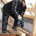 Что важно при ремонте квартиры