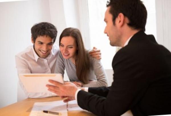 Правильная покупка квартиры, необходимые документы