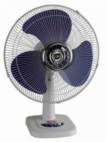 Как выбрать качественный вентилятор?