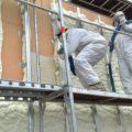 Пеноизол как строительный материал, характеристики и преимущества