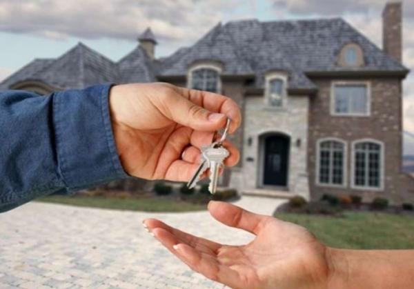 О чем нужно знать, покупая квартиру, чтоб не оказаться обманутым