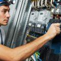 Необходимость качественных электромонтажных работ