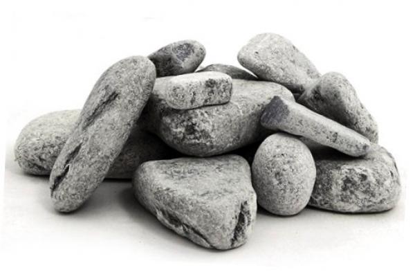 Какие камни для бани купить?