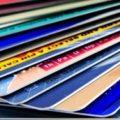 Визитные карточки и способы их изготовления