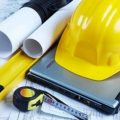 Что нужно, чтобы открыть строительную компанию?