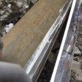 Как самостоятельно утеплить трубы для канализации