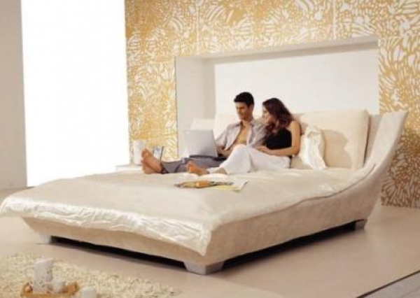 Выбор кровати, надежность и удобство в использовании